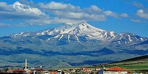 Anadolu Coğrafyasının İklim ve Doğasına Ne Kadar Hakimsin?