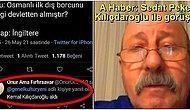 Her Konunun Dönüp Dolaşıp Kemal Kılıçdaroğlu'na Bağlandığını Fark Edenlerden Kahkaha Attırıcı Yorumlar