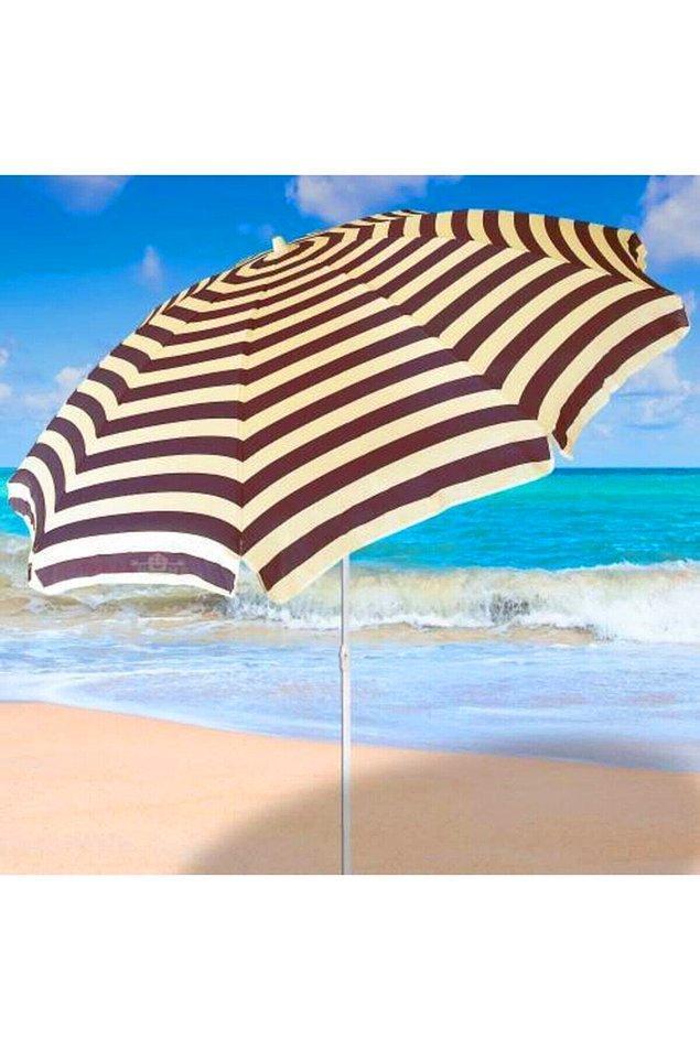 12. İlk gençlik dönemini dondurma logolu şemsiyelerle geçirmiş koca yürekli nesil...