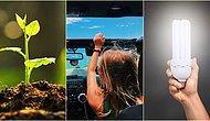 Yaz Mevsimine Girerken Doğayı Korumak ve Sürdürülebilirliği Desteklemek İçin Yapabileceğiniz 9 Şey