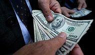 Dolar/TL Kuru 8.50'yi Geçti