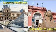 Müze Turizmi Yapmak İsteyenler İçin Gidip Görülmesi Şart Olan 15 Müze