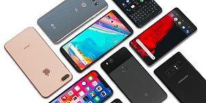 Telefonunuzda İlk Günden Beri Var Olan ve Şimdiye Dek Haberinizin Olmadığı 15 Özellik