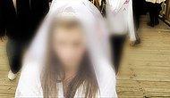 Meclis Çatısı Altında Skandal Sözler: '15 Yaşında Nikâh Kıyılamaması İnsan Hakkı İhlali'