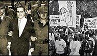 Darbe mi, Devrim mi? Ünlü Yazarlar Yazıyor: 27 Mayıs 1960'ta Ne Oldu?
