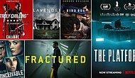 İzlerken Sizi Ekran Başında Gerim Gerim Gerecek Netflix'in 15 Başarılı Gerilim Filmi