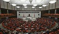 AKP'den 7-7-7 Formülü: Seçim Barajı ve Seçim Bölgelerinde Yeni Düzenlemeler Yolda