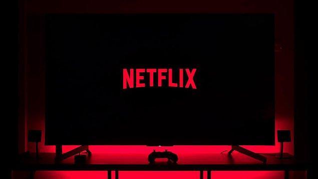 11. Netflix, Türkiye'deki yatırımlarına devam ediyor.  İstanbul'da ofis açmaya karar veren ve bu amaçla iş ilanları yayınlayan Netflix, film stüdyosu kurmayı da planlıyor.