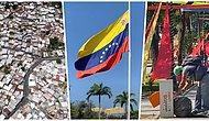 Venezuela'nın Adını Anmadan Önce İki Kere Düşüneceğiniz Dünyanın En Tehlikeli Şehri 'Karakas'