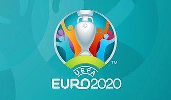 EURO 2020'nin Gol Kralı Kim Olacak?