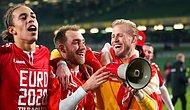 Belçika En Güçlü Aday! 7 Maddede Avrupa Şampiyonası B Grubunu İnceliyoruz!