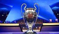Şampiyonlar Ligi Finali Açık Kanalda Mı? Manchester City-Chelsea Maçı Ne Zaman, Saat Kaçta?