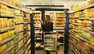 Bugün Bakkal ve Marketler Saat Kaçta Açılacak? Sokağa Çıkma Yasağında Hangi İşletmeler Açık Olacak?