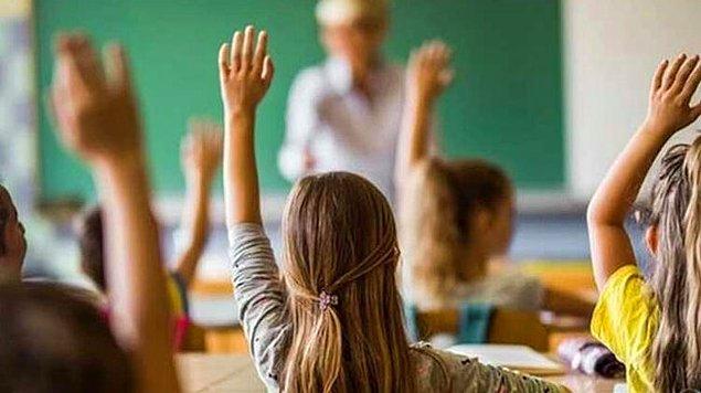 Telafi Eğitimi Yüz Yüze Mi Olacak?