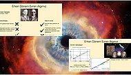 Selçuk Topal Yazio: Eğer Evren Genişliyorsa Neden Andromeda ve Samanyolu Galaksisi Çarpışacak?