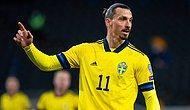 Şimdiye Kadar Avrupa Futbol Şampiyonası'nda En Çok Gol Atan 10 Oyuncu