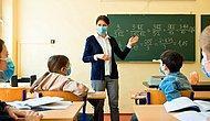Türker Toker Yazio: Okulları Kapatalım mı? Telafi Eğitimi Ne Zaman Başlasın?