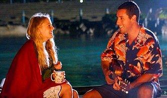 Bu Yaz Aradığın Aşkı Bulabilecek misin?