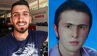 Acı Tablo Giderek Derinleşiyor... Samsun'da 12 Saatte İki İntihar