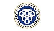 Erzincan Binali Yıldırım Üniversitesi Akademik Personel Alacak