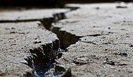 Tam 32 Yıl: Bilim İnsanları Dünyanın En Uzun Süren Depremini Tespit Etti