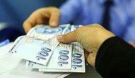 Nefes Destek Kredisi Başvuruları Başladı! Nefes Destek Kredisi Kimlere Verilecek?