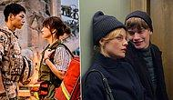 Sevgilinizle Battaniye Altında Keyifle İzleyebileceğiniz Birbirinden Romantik Netflix Dizileri