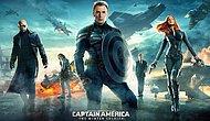 Kaptan Amerika: Kış Askeri Konusu Nedir? Kaptan Amerika: Kış Askeri Oyuncuları Kimlerdir?