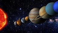 Geleceğe Değil Belki Ama Gökyüzüne Dair Bir Şeyler Söylemeye Geldik: Haziran Ayında Yaşanacak Gök Olayları