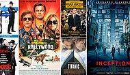 Sürükleyici Senaryolarıyla Sizi Monotonluktan Kurtaracak Leonardo DiCaprio Filmleri
