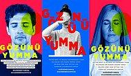 Müzisyenlerden 'Gözünü Yumma, Sahneye Sahip Çık' Çağrısı: '24.00'a Kadar Sahne Alalım'