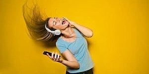 Bu Müzik Türlerinden Seçtiğin Şarkılara Göre Müzik IQ'n Kaç?