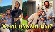 İkinci Kez Anne Olmaya Hazırlanan Şarkıcı Bengü'nün Bebeğine Vereceği İsim Şaşırttı!