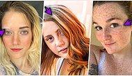 Vücutlarındaki Benzersiz Farklılıklarla Güzellik Algınızı Yerinden Oynatacak Birbirinden Eşsiz 18 İnsan