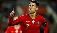 Muhtemelen Bu Yıl Son Kez Avrupa Futbol Şampiyonası'nda İzleyeceğimiz 10 Yaşlı Oyuncu
