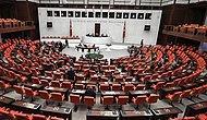 'Devlet-Mafya-Siyaset İlişkileri Araştırılsın' Önerisi AKP ve MHP' Oylarıyla Reddedildi
