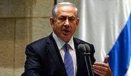 İsrail'de 12 Yllık Netanyahu Dönemi Sona Eriyor