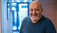 Müzik Yapımcısı Hasan Saltık Hayatını Kaybetti