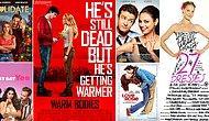 Aşkın İç Isıtan Eğlenceli Yönlerini Gösteren En İyi Romantik Komedi Filmleri