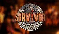 Survivor Ödülü ve Ünlüler Anlat Bakalım Oyununu Kim Kazandı?