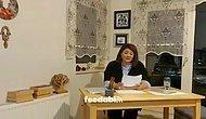 AKP'de İstifa 'Belediyede Yolsuzluk Tespit Ettim; Sizi Akraba Çetenizle Baş Başa Bırakıyorum'