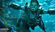 PlayStation Studios'tan PC Oyuncularını Üzecek Açıklama: PS5 Özel Oyunlarının PC'ye Çıkmasını Beklemeyin