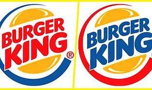 Bu Fast-Food Logoları Testinde Full Çekmek İmkansız!