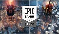 Epic Games Store'un Bu Haftaki Oyunu 50 TL Değerindeki Frostpunk Oldu