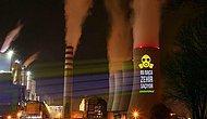 Greenpeace: Türkiye Havayı En Çok Kirleten İlk 3 Ülkeden Biri!