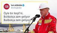 Erdoğan'ın Açıkladığı 'Müjde'ye Muhalefetten Tepkiler