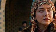 """Bozkır Arslanı Celaleddin """"Ayçiçek"""" Rano Shodiyeva Kimdir? Rano Shodiyeva Kaç Yaşında, Nereli?"""