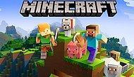 Minecraft Hakkında Elmas Kazarken Yanınızda Creeper Patlamış Hissi Yaşatacak 13 Bilgi
