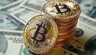 """Bloomberg Analistlerinden Dikkat Çeken Bitcoin Tahmini! """"Altı Haneli Rakamları Görecek""""..."""