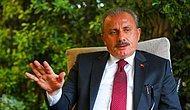 Peker'den Para Alan Milletvekili İddiası AKP'yi Karıştırdı: Şentop'un, Soylu'ya Yazısı 'Rahatsızlık' Yarattı